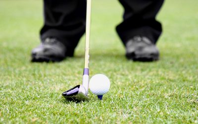 Golfers Insurance