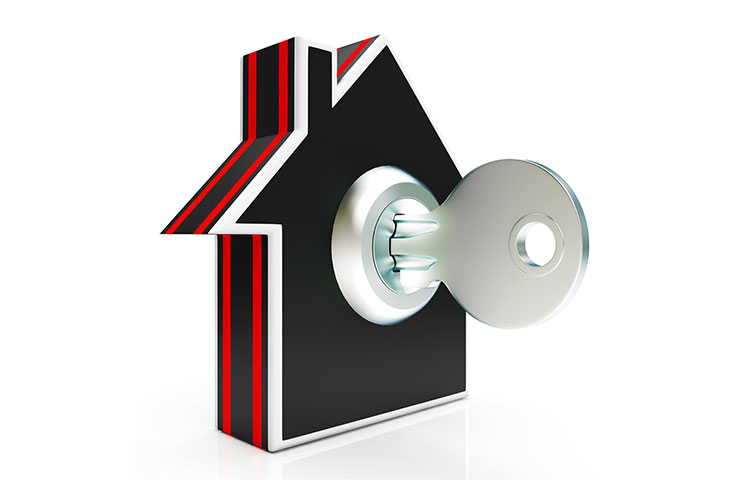 Homeowners – House Holders