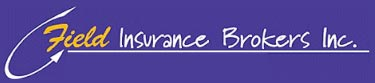 Field Insurance
